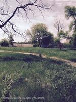 Home for sale: 8085 W. Ridge Rd., Elsie, MI 48831