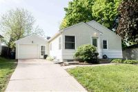 Home for sale: 3101 E. 17th St., Sioux Falls, SD 57103