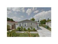 Home for sale: 21801 N.W. 1st St., Pembroke Pines, FL 33029