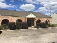 Home for sale: 7552 Navarre Parkway, Navarre, FL 32566