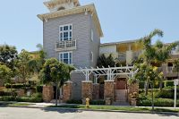 Home for sale: 1461 Windshore Way, Oxnard, CA 93035