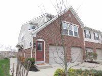 Home for sale: 2037 Timberwyck Ln., Burlington, KY 41005