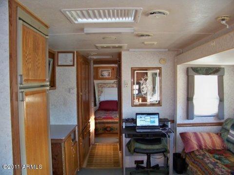 3662 E. Doe Ranch Rd., Pearce, AZ 85625 Photo 34