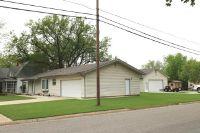 Home for sale: 320 E. Emery, Mulvane, KS 67110