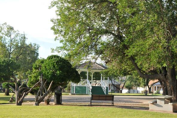 1675 Hogans Hill, Clarkdale, AZ 86324 Photo 6