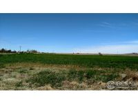 Home for sale: 0 County Rd. 19, Fort Lupton, CO 80621