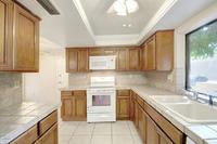 Home for sale: 10610 N. 8th St., Phoenix, AZ 85020