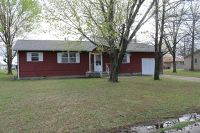 Home for sale: 309 W. 25th St., Baxter Springs, KS 66713