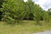 Home for sale: 9 Jackson Point Rd., Sewanee, TN 37375