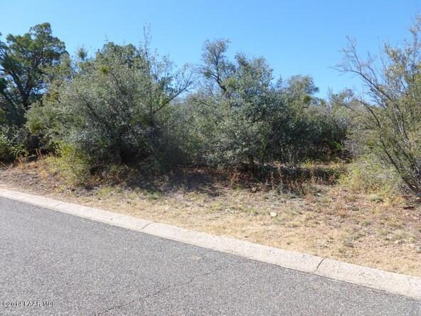 196 N. Equestrian Way, Prescott, AZ 86303 Photo 4
