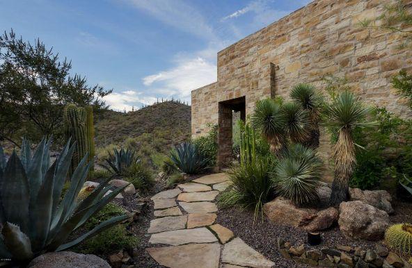 42777 N. Chiricahua Pass, Scottsdale, AZ 85262 Photo 53