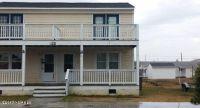 Home for sale: 113 B Ctr. Dr., Atlantic Beach, NC 28512