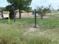 Home for sale: 400 N. Missouri, Fort Stockton, TX 79735