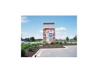 Home for sale: 5421 N. Pointe Rd., Saint Joseph, MO 64506
