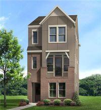 Home for sale: 1173 Tea Olive Ln., Dallas, TX 75212