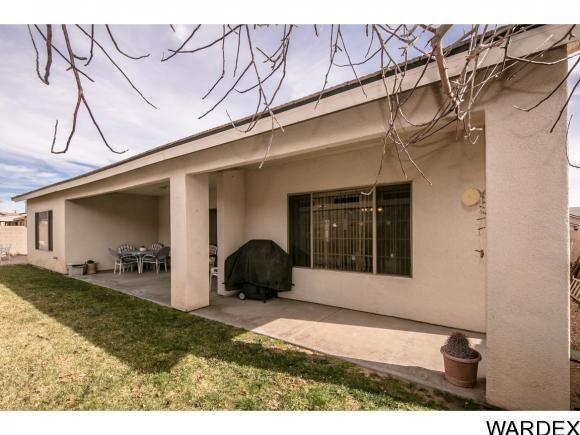 3959 Walleck Ranch Dr., Kingman, AZ 86409 Photo 35