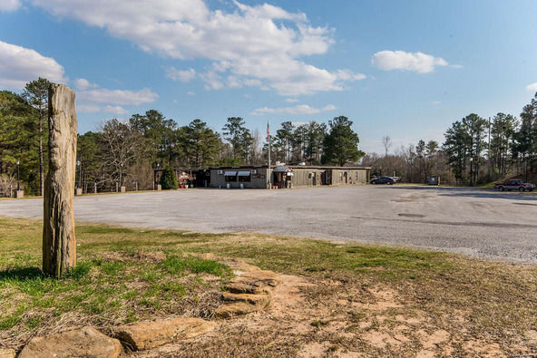 10277 County Rd. 34, Dadeville, AL 36853 Photo 4