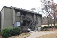 Home for sale: 1175 St. Andrews Dr., Pinehurst, NC 28374