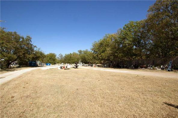 4601 Keller Haslet Rd., Fort Worth, TX 76244 Photo 4