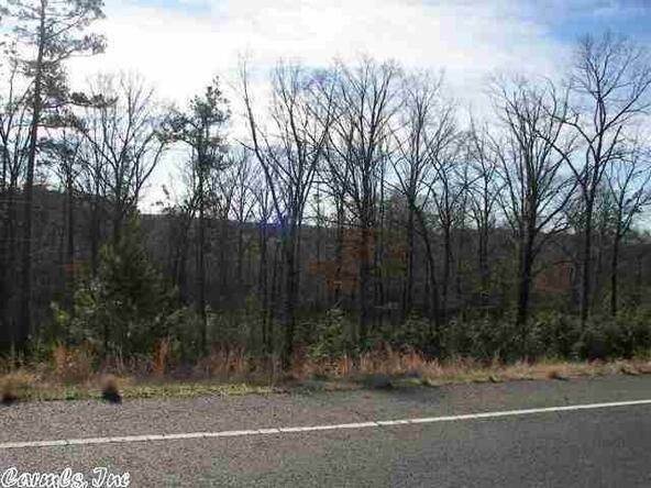 38 Hwy. 270 Bypass, Malvern, AR 72104 Photo 16