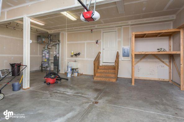 5139 Wood Hall Dr., Anchorage, AK 99516 Photo 18