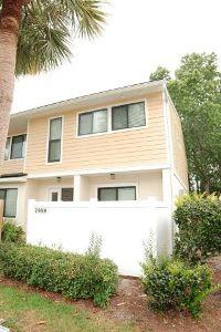 Home for sale: 7956 Los Robles Ct. #7956, Jacksonville, FL 32256