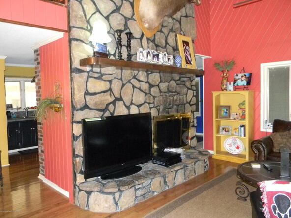1505 27th St., Haleyville, AL 35565 Photo 12
