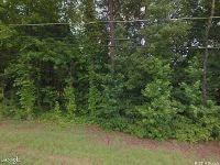 Home for sale: Soneley, Alpharetta, GA 30004