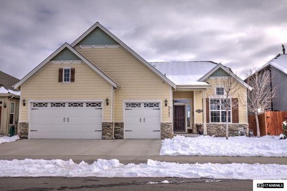 3521 Silverado Dr., Carson City, NV 89705 Photo 1