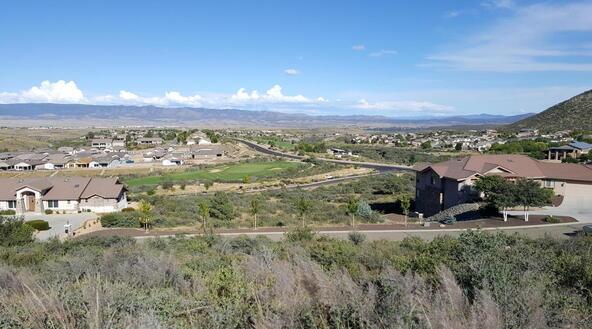 1414 N. Split Rail Trail, Prescott Valley, AZ 86314 Photo 77