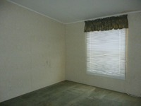 Home for sale: 10217 S. Winter Ave., Yuma, AZ 85365