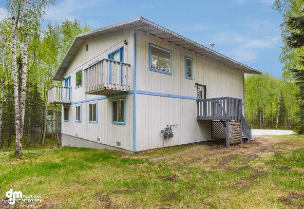 3391 W. Wren St., Wasilla, AK 99654 Photo 3