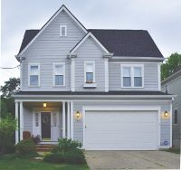 Home for sale: 1355 Custer Ave, Cincinnati, OH 45208