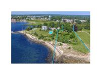 Home for sale: 44 Salt Acres Rd., Stonington, CT 06378