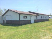 Home for sale: 325 East Fletcher St., Humeston, IA 50123