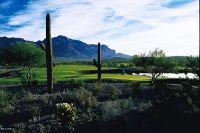 Home for sale: 9373 E. Skyline Trail, Gold Canyon, AZ 85118