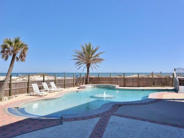 1680 Hwy. 180, Gulf Shores, AL 36542 Photo 24