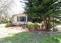 Home for sale: 39 Horseshoe Falls Dr., Ormond Beach, FL 32174