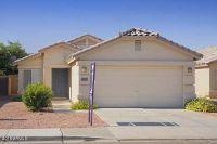 Home for sale: 11717 W. Poinsettia Dr., El Mirage, AZ 85335