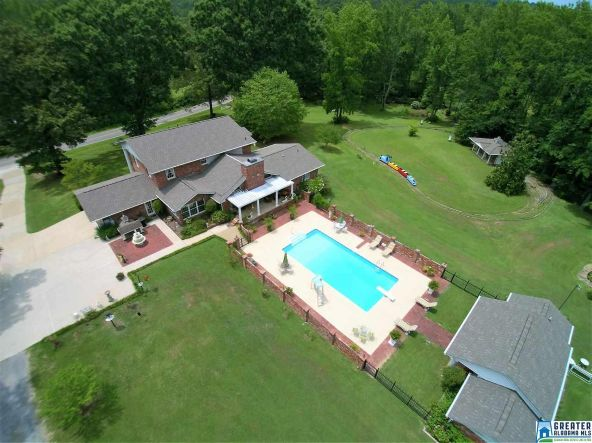 2700 Fairview Rd., Gadsden, AL 35904 Photo 5