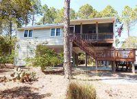 Home for sale: 102 Franklin, Carrabelle, FL 32322