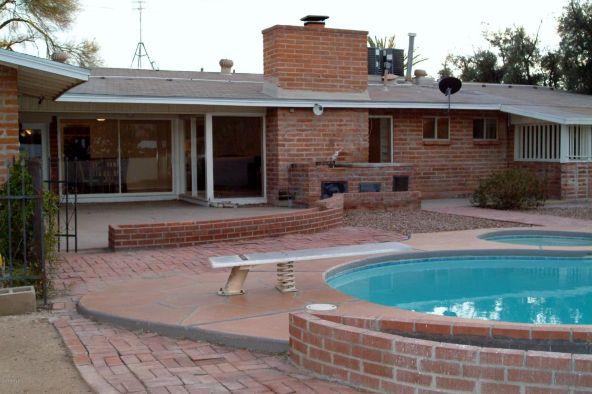 6055 E. 5th, Tucson, AZ 85711 Photo 26