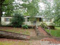 Home for sale: 1130 County Rd. 212, Centre, AL 35960