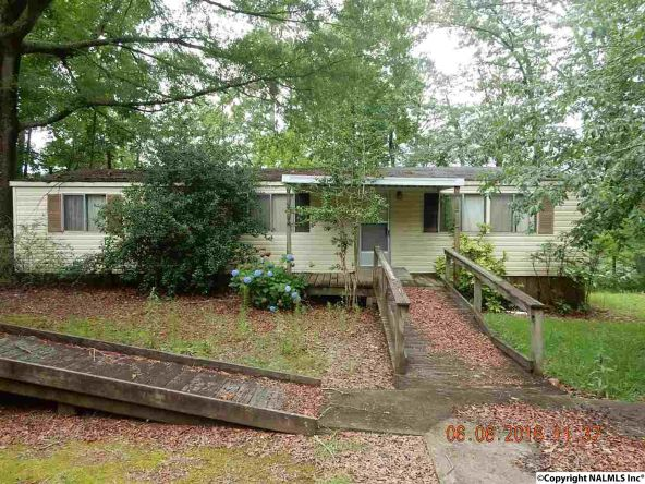 1130 County Rd. 212, Centre, AL 35960 Photo 1