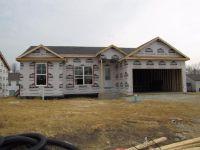 Home for sale: 1624 Regans Way, Jeffersonville, IN 47130