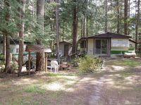Home for sale: 130 Jasper Trail, Maple Falls, WA 98266