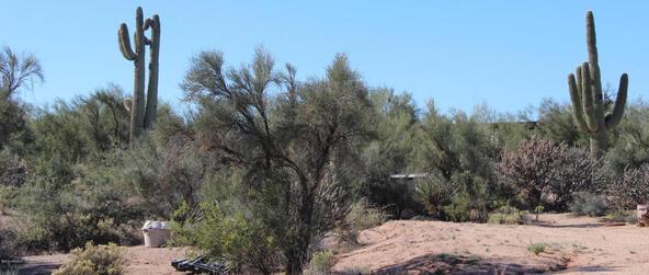 27026 N. 152nd St., Scottsdale, AZ 85262 Photo 39