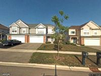 Home for sale: Welsh Ln. # 551-1, Beach Park, IL 60083