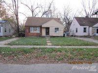 Home for sale: 16539 Beaverland, Detroit, MI 48219