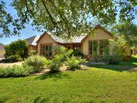 Home for sale: 5907 Travis Woods Cv, Austin, TX 78734
